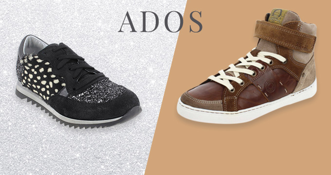 Chaussures-12-17-ans