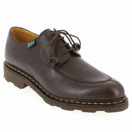 Chaussures Paraboot Paraboot JEF JEF Chaussures Chaussures Chaussures Chaussures Paraboot Chaussures JEF Chaussures Paraboot x167wgqxO