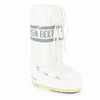 Chaussure Moon Boot modèle MOON BOOT, Blanc - vue 0