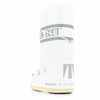 Chaussure Moon Boot modèle MOON BOOT, Blanc - vue 3