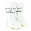 Chaussure Moon Boot modèle MOON BOOT, Blanc - vue 6