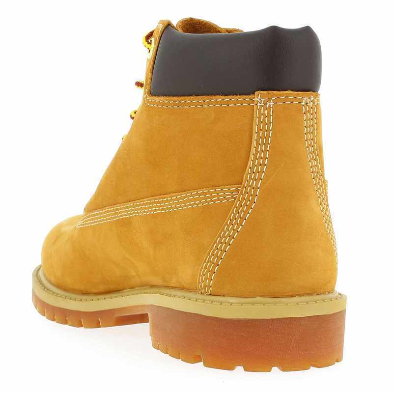 ce3050be1b1 35267 Femme Enfant Timberland Chaussures Et Pour Jef Fille 1ZOvawq