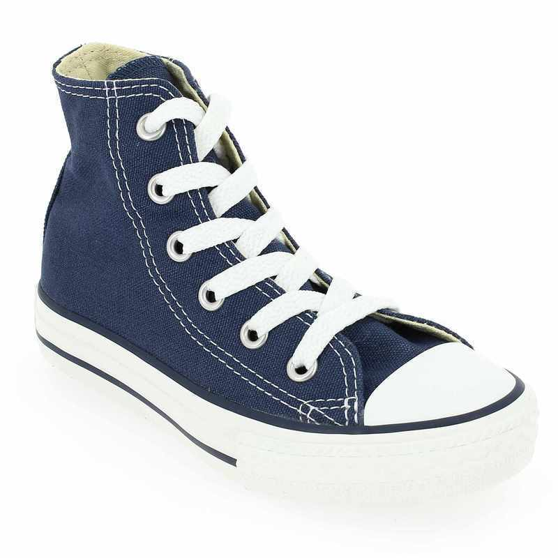 converses fille 31