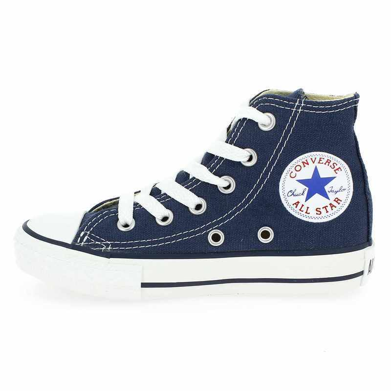 Chaussure Converse All Star