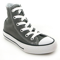 chaussure converse ado fille