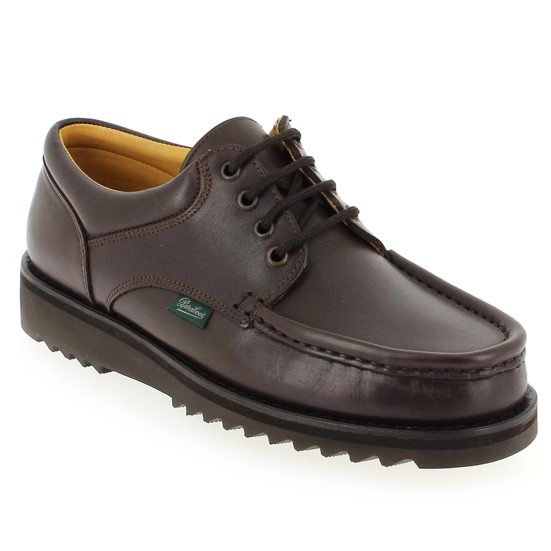 Chaussures Paraboot 10951 pour Homme | JEF Chaussures