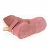 Chaussure Easy Peasy modèle CHOBOTTE UNI F H13, Rose - vue 5