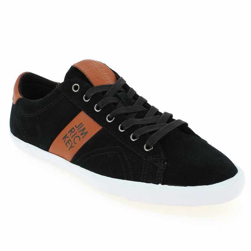 Chaussure Jim Rickey Deuce Lo - ... cneGs0dasz