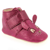 Chaussure Easy Peasy modèle KINY LAPINETTE, Rose - vue 0