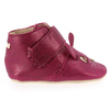 Chaussure Easy Peasy modèle KINY LAPINETTE, Rose - vue 1