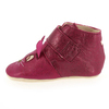 Chaussure Easy Peasy modèle KINY LAPINETTE, Rose - vue 2