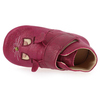 Chaussure Easy Peasy modèle KINY LAPINETTE, Rose - vue 4
