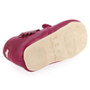 Chaussure Easy Peasy modèle KINY LAPINETTE, Rose - vue 5