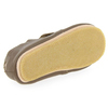 Chaussure Easy Peasy modèle SCRATCHI PATCRA, Taupe - vue 5