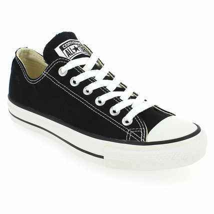 Chaussure Femme Chaussures Converse Chaussure Jef Converse Ban7wtxq5