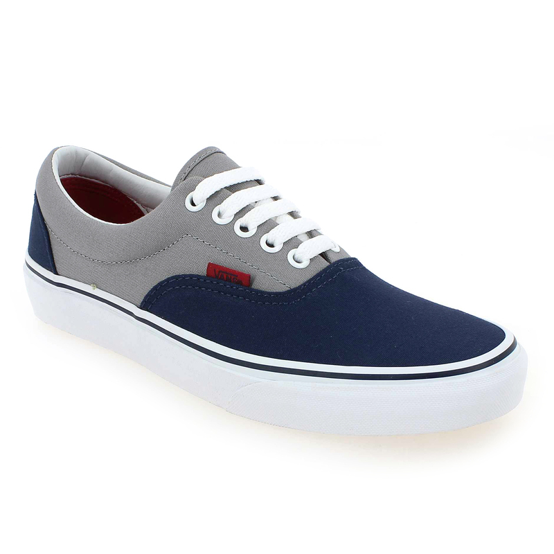 chaussures vans hiver