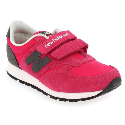 New Balance Scratch Fille