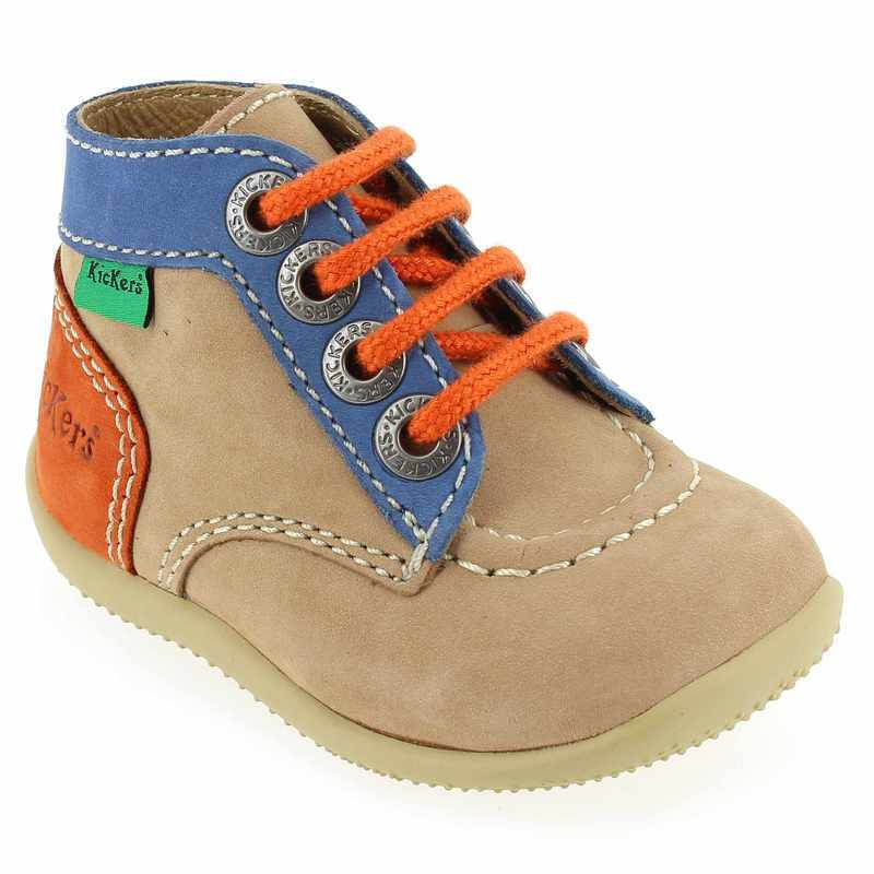 Chaussures Jef Chaussures 46140 46140 RSnO7gqB