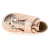 Chaussure Easy Peasy modèle KINY LAPINETTE, Bronze - vue 4