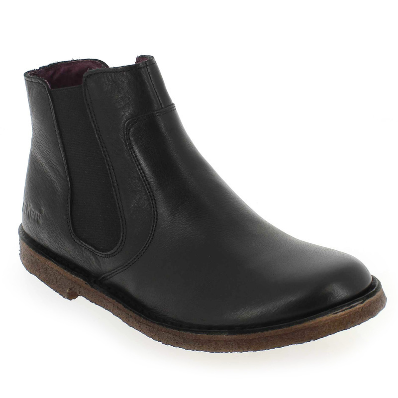47464 Chaussures Chaussures Jef 47464 Jef qBSOOv