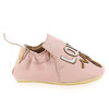 Chaussure Easy Peasy modèle BLUBLU PLOVEYOU, Rose clair - vue 1