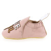 Chaussure Easy Peasy modèle BLUBLU PLOVEYOU, Rose clair - vue 2