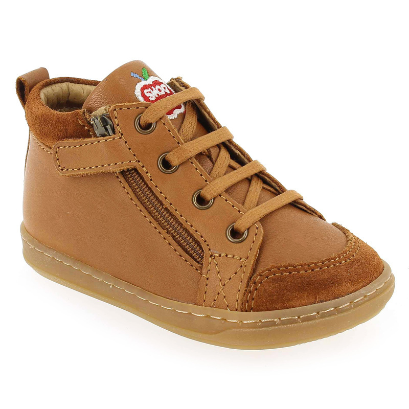 Chaussures bebe shoo pom - Magasin chaussure limoges ...