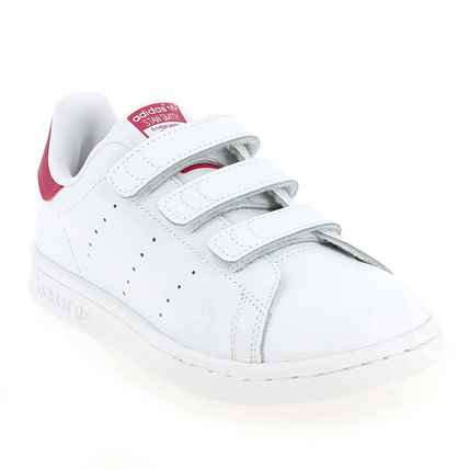adidas chaussures filles 30
