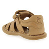 Chaussure Shoopom modèle CRESPIN TONTON, Camel - vue 3