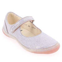 Chaussure Shoopom modèle MILA BABY, Rose - vue 0