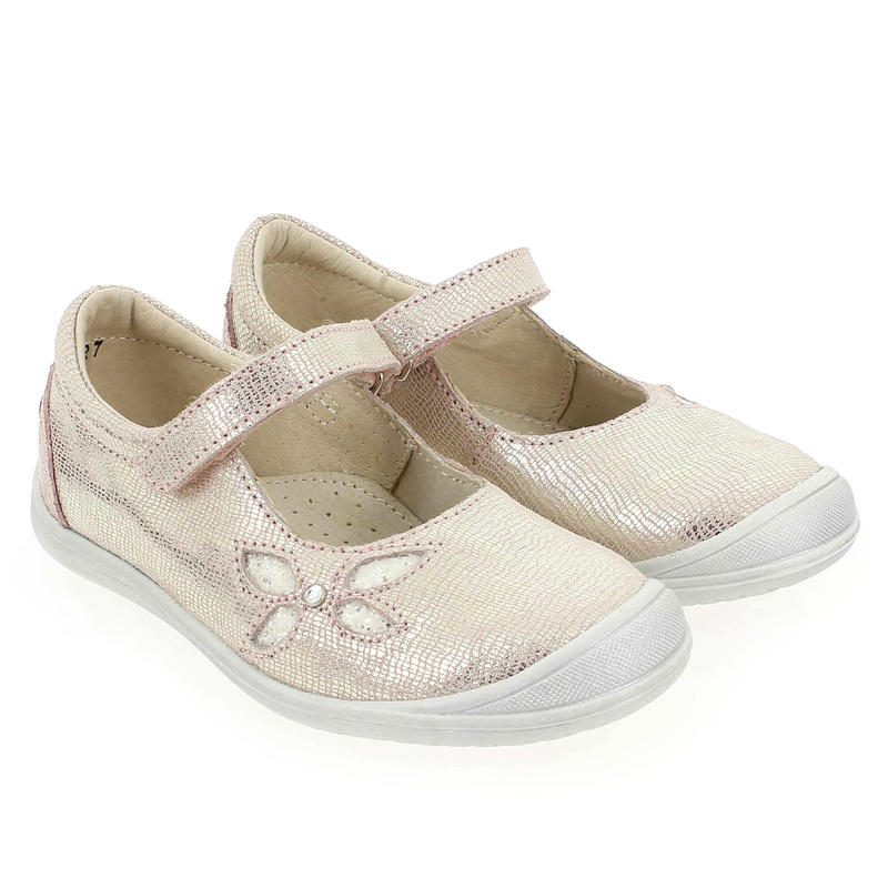 Chaussure GBB MELINE Rose couleur Rose - vue 0