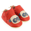 Chaussure Easy Peasy modèle BLUBLU PANDA, Rouge - vue 6