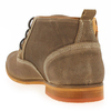 Chaussure Bullboxer modèle 733 K5 5625A, Taupe  - vue 3
