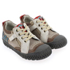 Chaussure Babybotte modèle KART, Taupe  - vue 6