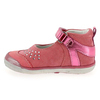 Chaussure Babybotte modèle STRASSY, Rose Corail - vue 2