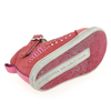 Chaussure Babybotte modèle PINKY, Corail - vue 5