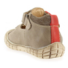Chaussure Babybotte modèle SAM, Taupe - vue 3