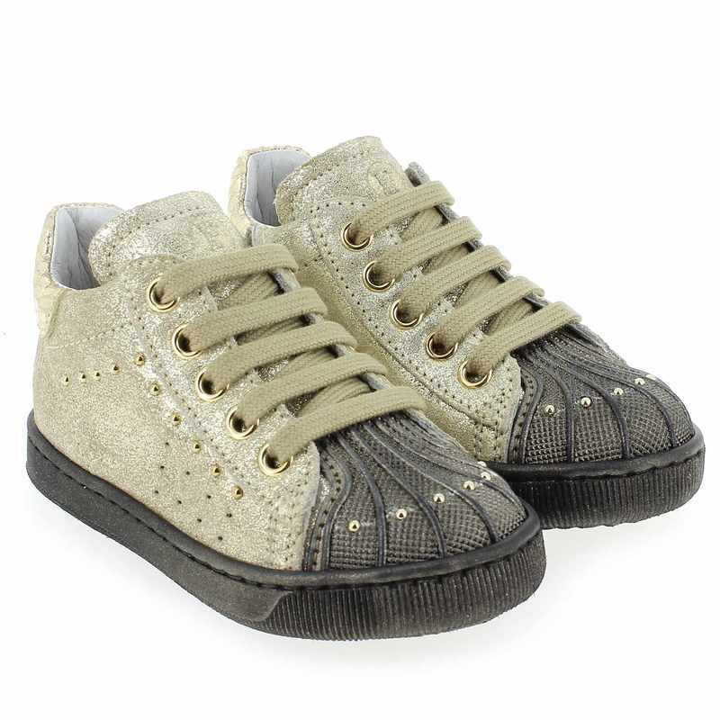 CHAUSSURES - BottesFalcotto BYy1A591