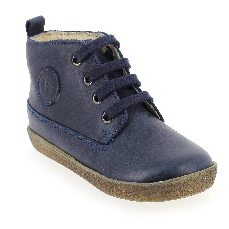 Chaussures - Bottines Falcotto 7i8cU