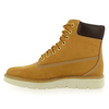 Chaussure Timberland modèle KENNISTON 6IN LACE, camel - vue 2
