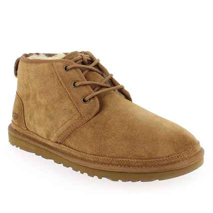 ugg chaussure homme