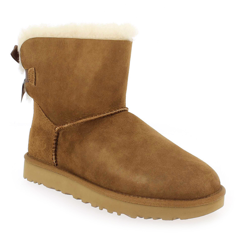 ugg australia outlet store