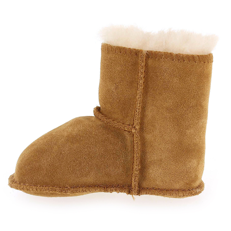when do uggs go on sale at nordstrom