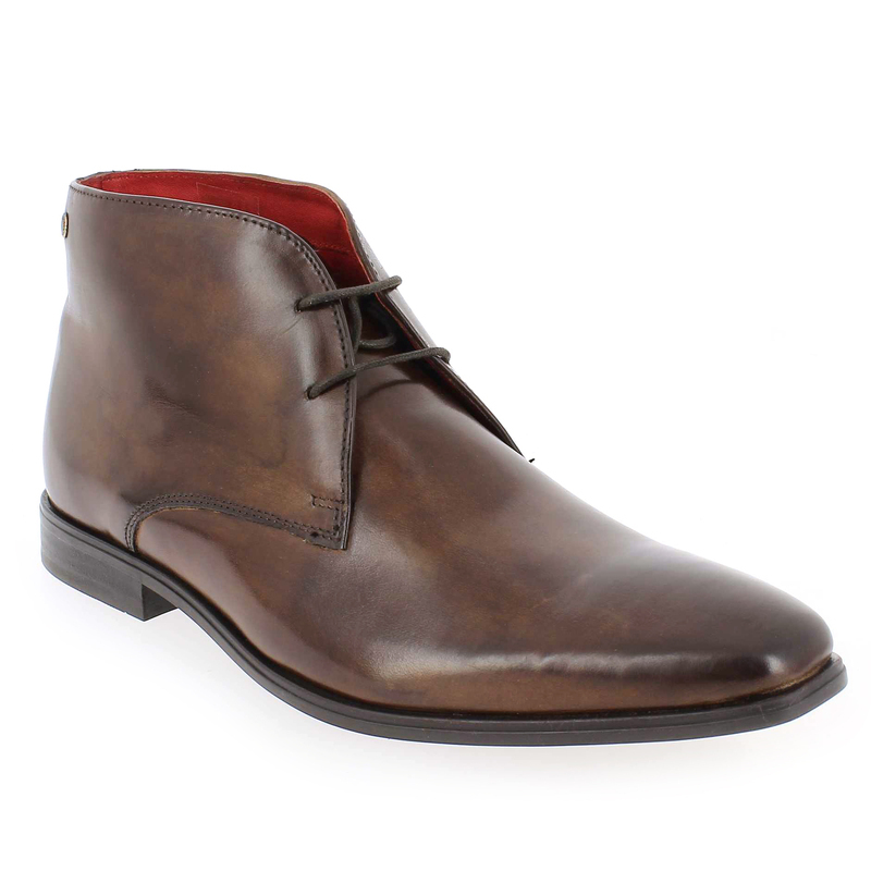 Homme pour London JEF Chaussures 50896 Chaussures Base qSTwvWI