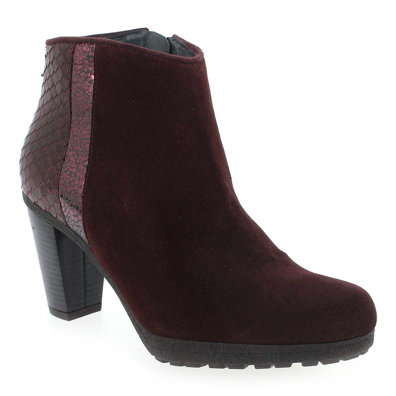 BOOTS COLOMBA REQIN'S. VfzTlw9