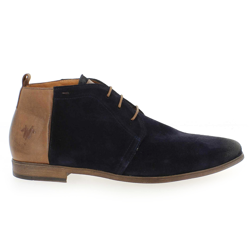 Chaussures Kost Chaussures 51578 pour HommeJEF 5jLR4A