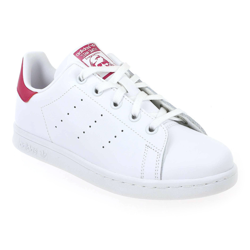 meilleur site web dae55 5944a STAN SMITH J