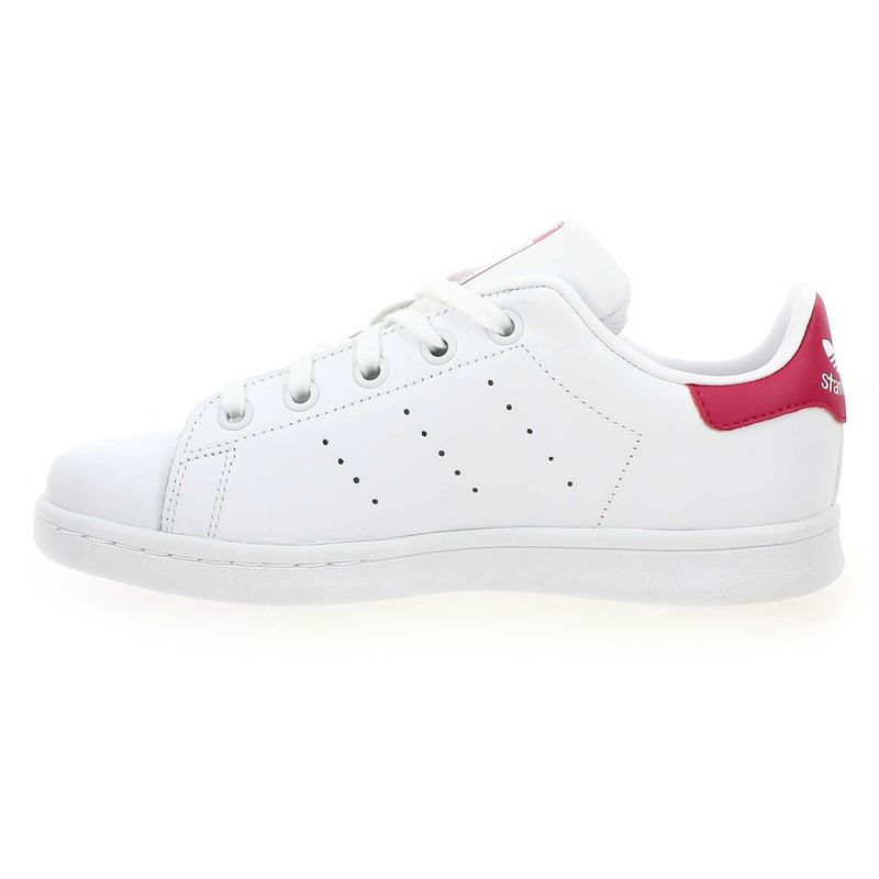 exclusive shoes new high huge discount STAN SMITH J
