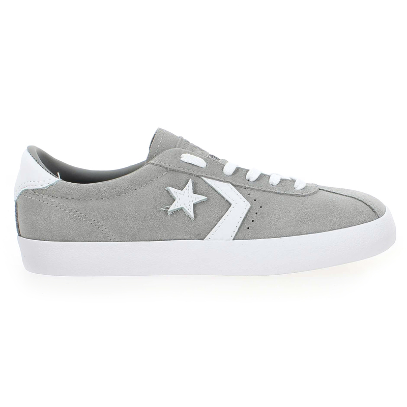converse breakpoint blanche