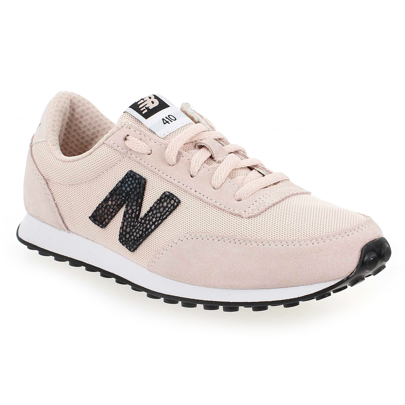 chaussures fille new balance